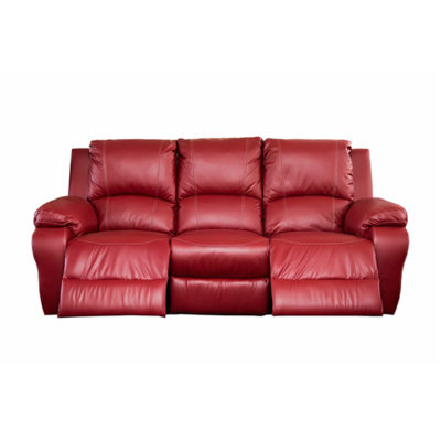 Lyla 3 Seater 2 Action Recliner