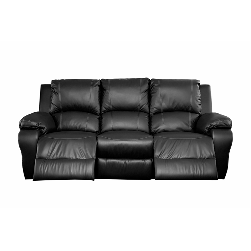 Lyla 3 Seater 2 Action Recliner (8)