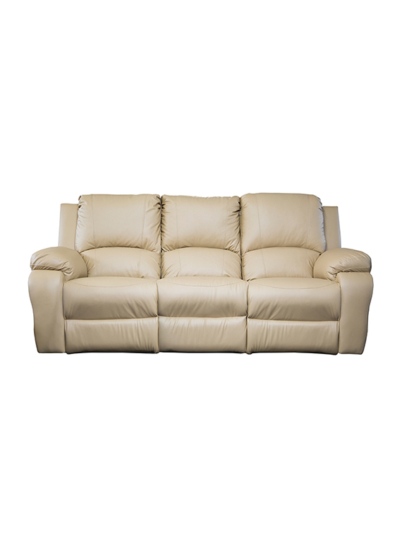 Lyla-3-Seater-Couch