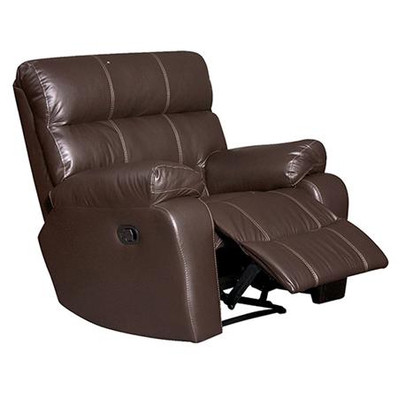 ndlovu-single-recliner-brown-2