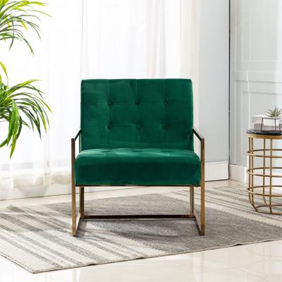 Parish-Sofa-Chair-(3)