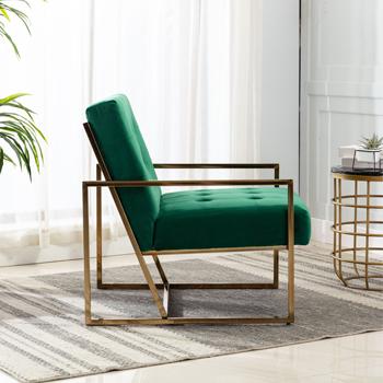 Parish-Sofa-Chair-(4)