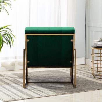 Parish-Sofa-Chair-(6)