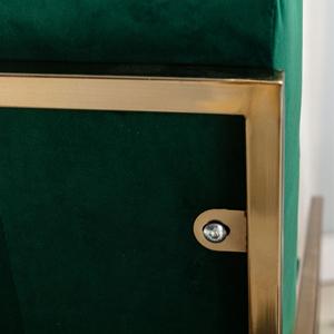 Parish-Sofa-Chair-(8)