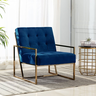 Parish-Sofa-Chair-(9)