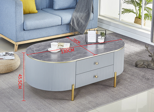 Carson-Coffee-Table-(2)