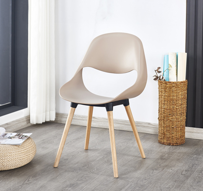 Sandy Retro Chair (11)