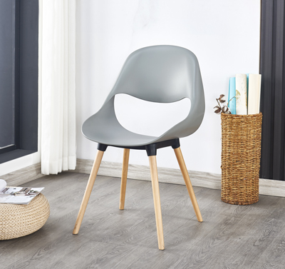 Sandy Retro Chair (12)