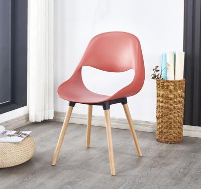 Sandy Retro Chair (14)