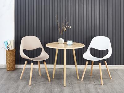 Sandy Retro Chair (15)