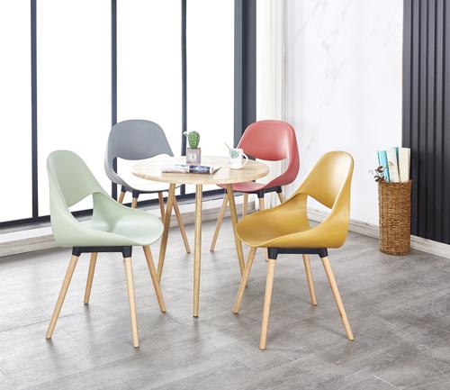 Sandy Retro Chair (7)