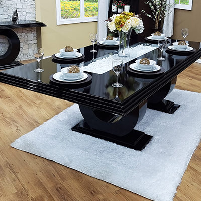 Gracewood Dining Table
