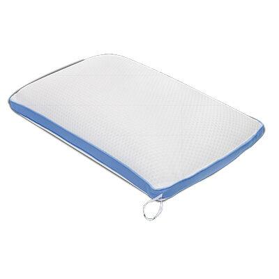 Carmen Premium Hollowfibre Pillow