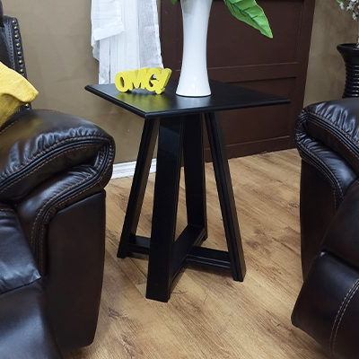 Jenny Square Side Table