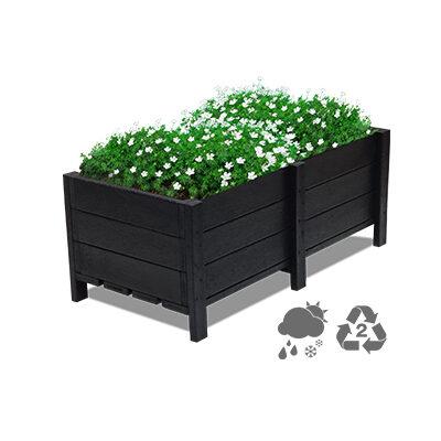 Eco Herb Box